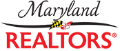 Maryland Realtors Logo