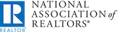 National Association of Realtors Logo