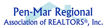 Pen-Mar Regional Association of Realtors, Inc.